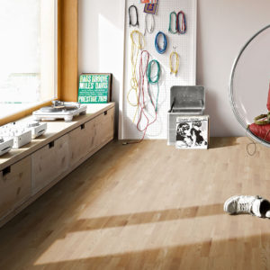 Roble 3 tablillas Parador Basic 11-5 1569685 Parquet