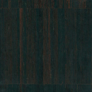 Bamboo industriale DENSITY chocolate Parador Bamboo Industriale bf-pr1060 Parquet