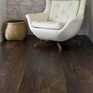 Roble nordic boulevard harmony 20,5mm ancho 185 mm tarima maciza