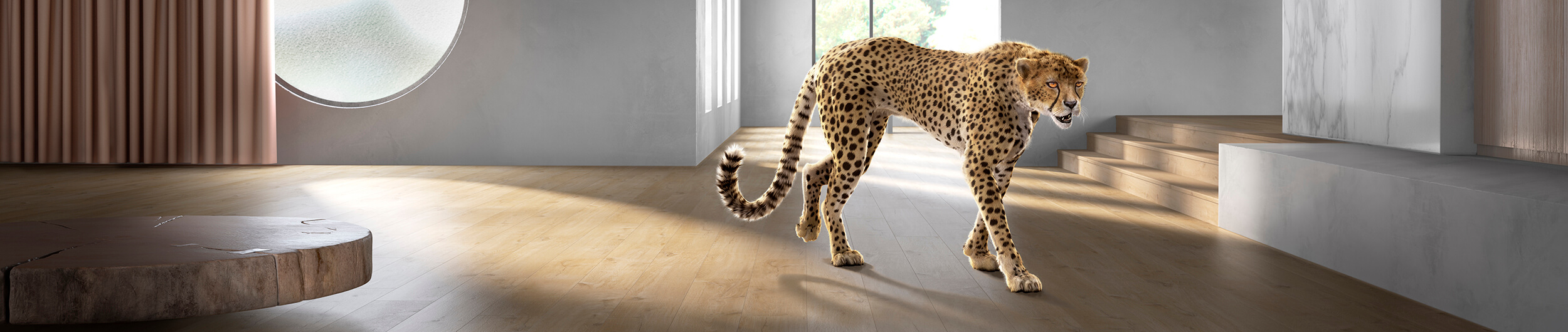 Walking_decor_cheetah_moved